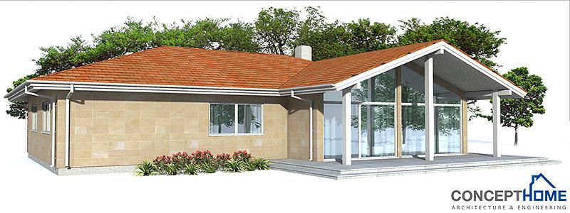 modern-houses_03_house_plan_ch146.jpg