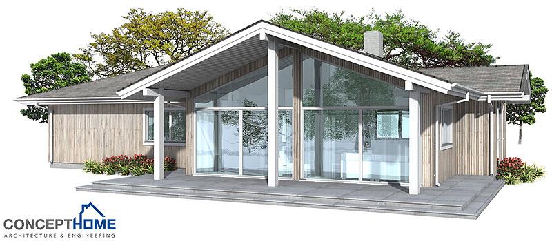 modern-houses_05_house_plan_ch146.jpg
