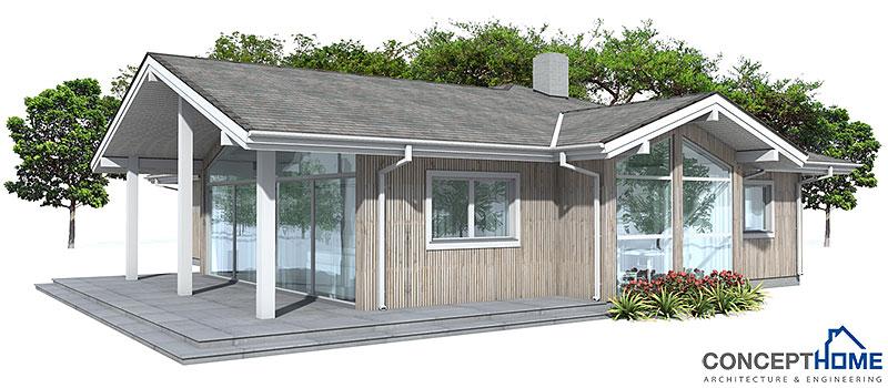 house design modern-house-ch146 6