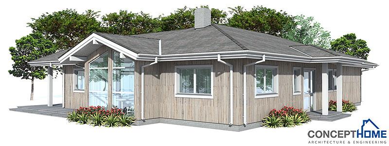 modern-houses_07_house_plan_ch146.jpg