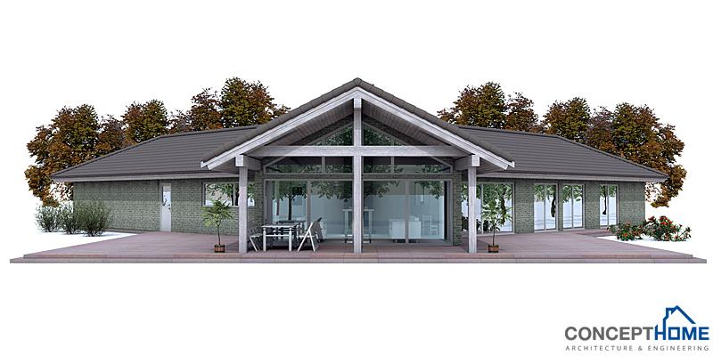 modern-houses_001_house_plan_ch134.jpg