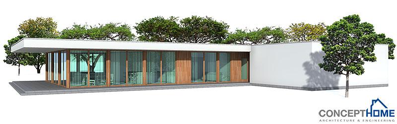modern-houses_02_house_plan_ch163.jpg