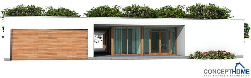 modern-houses_03_house_plan_ch163.jpg