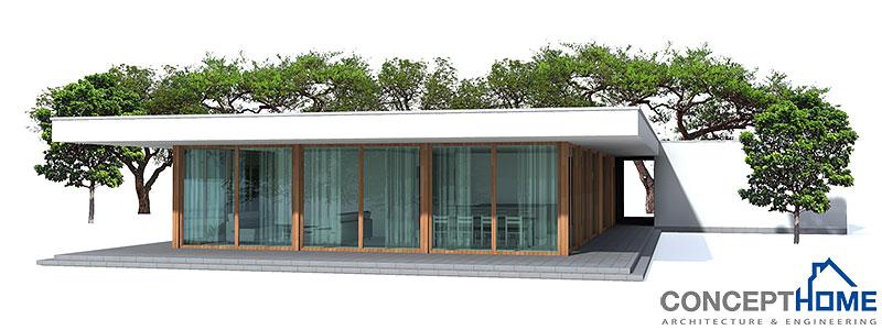 modern-houses_04_house_plan_ch163.jpg