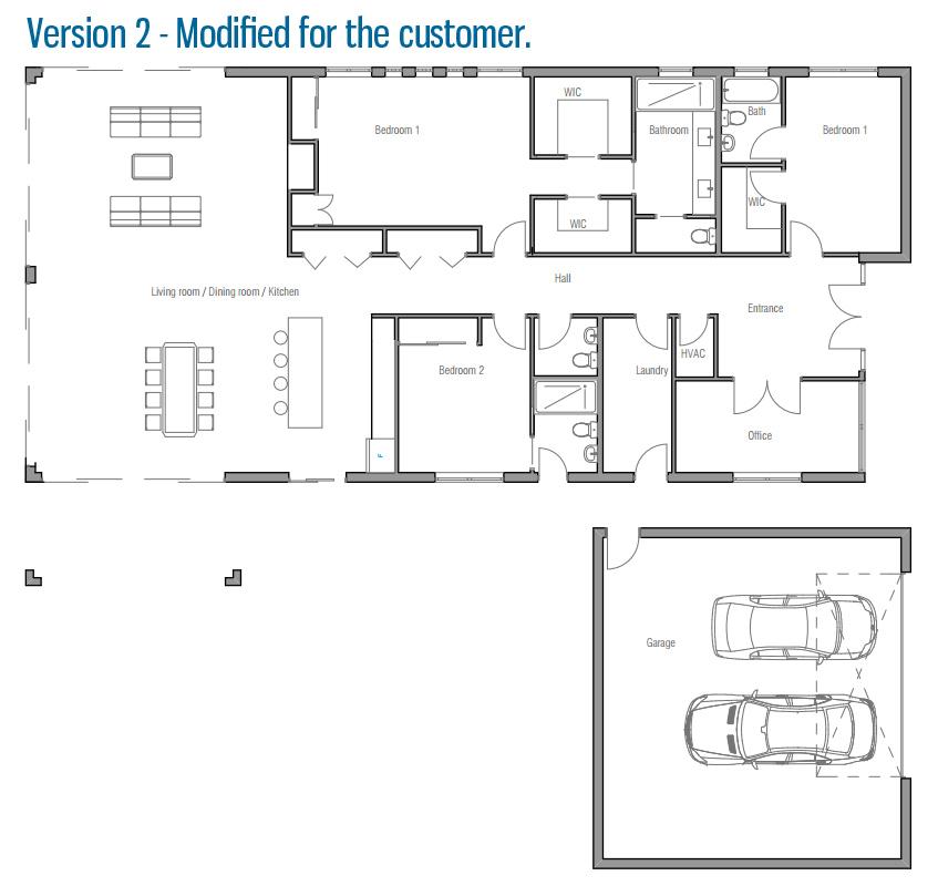 modern-houses_15_house_plan_ch163_v2.jpg