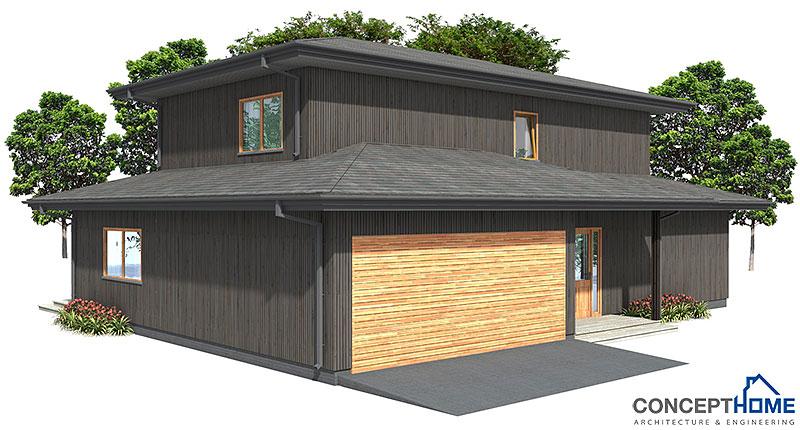 house design modern-house-ch54 4