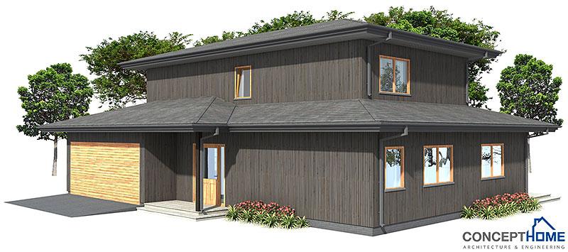 house design modern-house-ch54 5