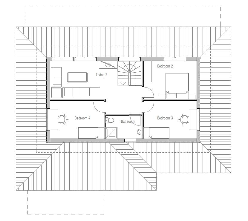 modern-houses_13_054CH_2F_120817_house_plan.jpg