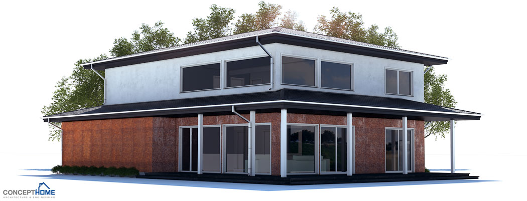 modern-houses_001_home_plan_oz64.jpg