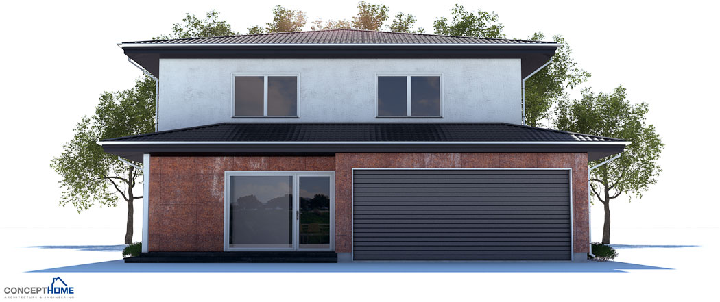 house design modern-house-oz46 3