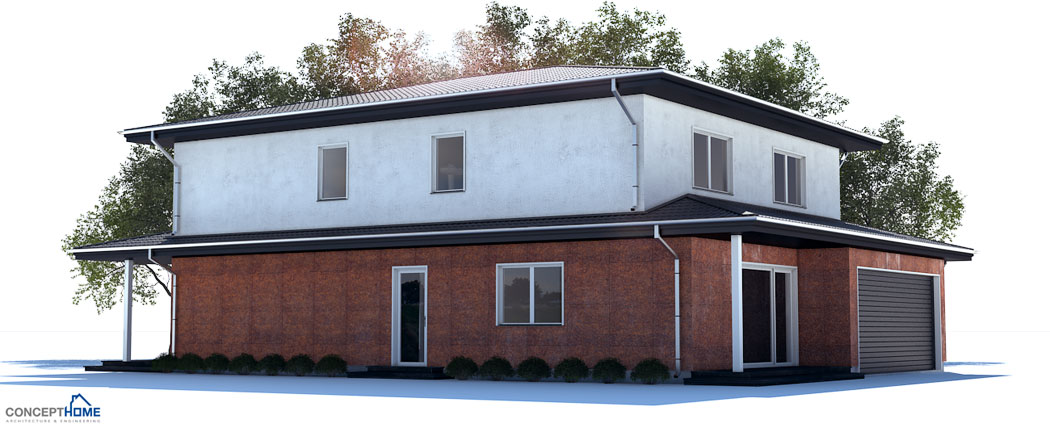 house design modern-house-oz46 4
