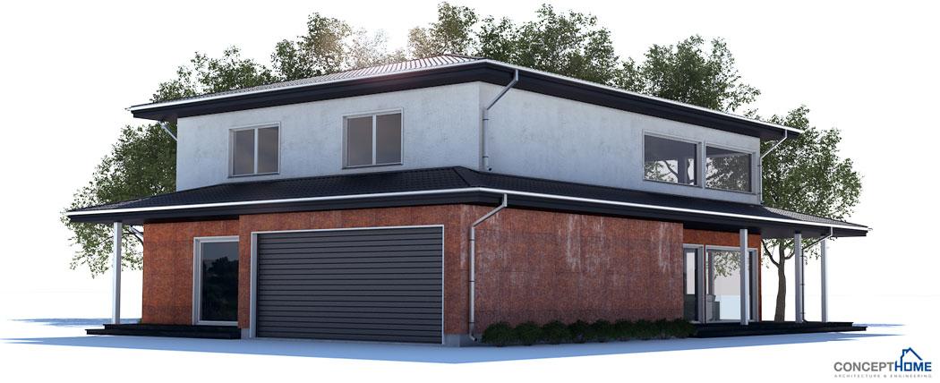 house design modern-house-oz46 5