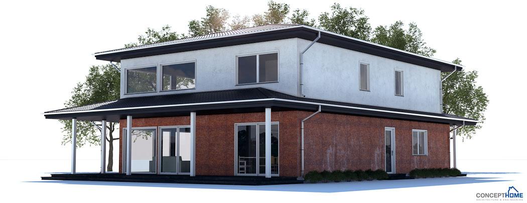 house design modern-house-oz46 6