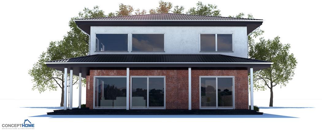 house design modern-house-oz46 7