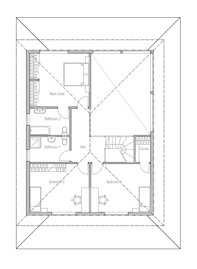 house design modern-house-oz46 11