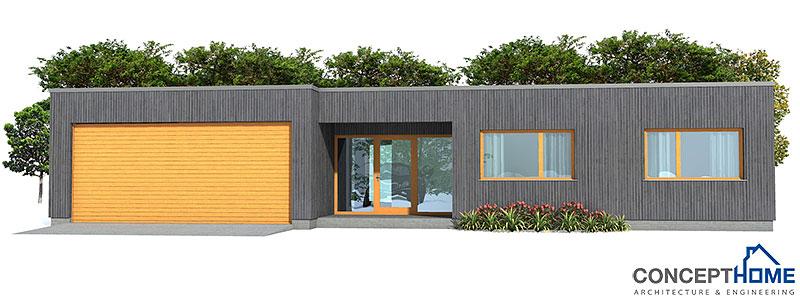 house design modern-house-ch161 2