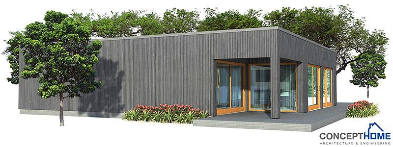 modern-houses_03_house-plan-ch161.jpg
