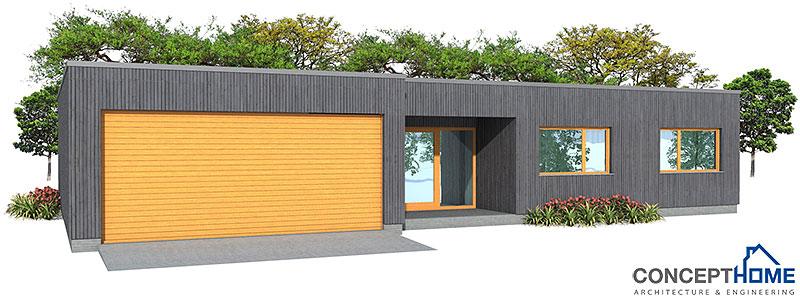 modern-houses_05_house-plan-ch161.jpg