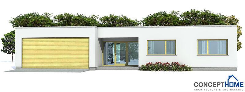 modern-houses_06_plan-ch161.jpg