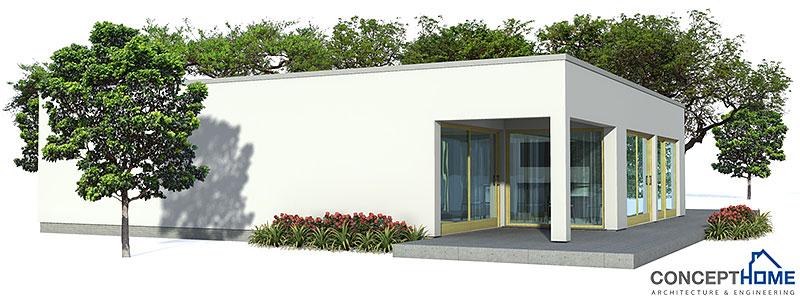 house design modern-house-ch161 7