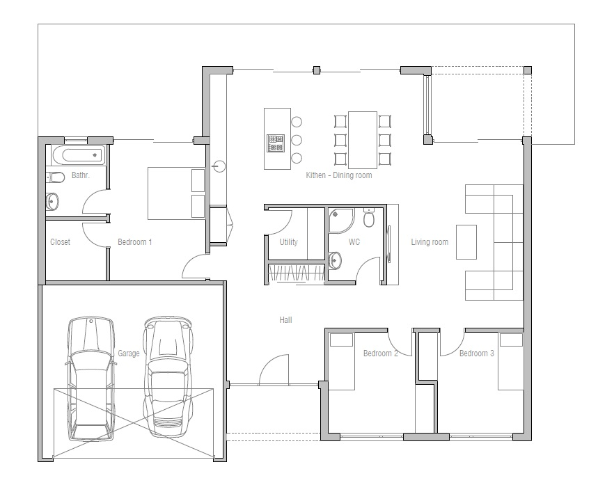 modern-houses_10_home_plan_ch161.jpg
