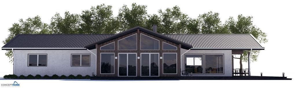 modern-houses_001_house_plan_ch85.jpg