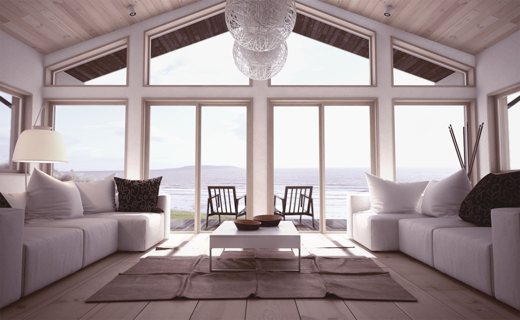 modern-houses_08_house_plan_ch85.jpg