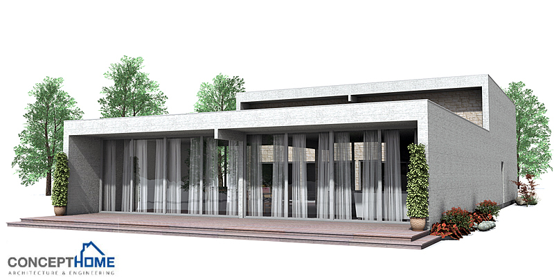 house design modern-house-ch113 4