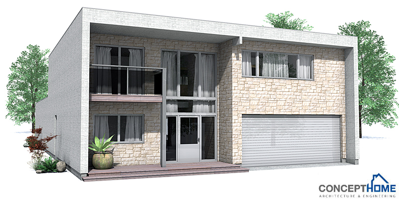 house design modern-house-ch113 6
