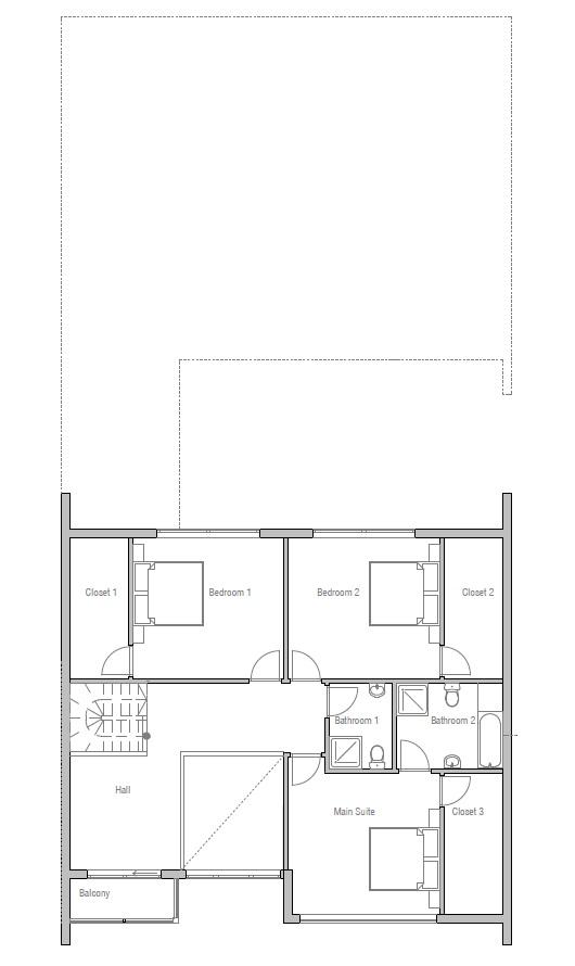 house design modern-house-ch113 21
