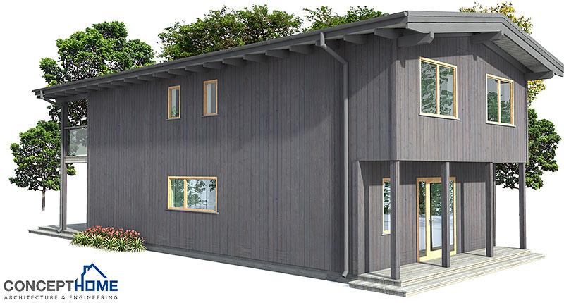 affordable-homes_03_house_plan_ch66.jpg