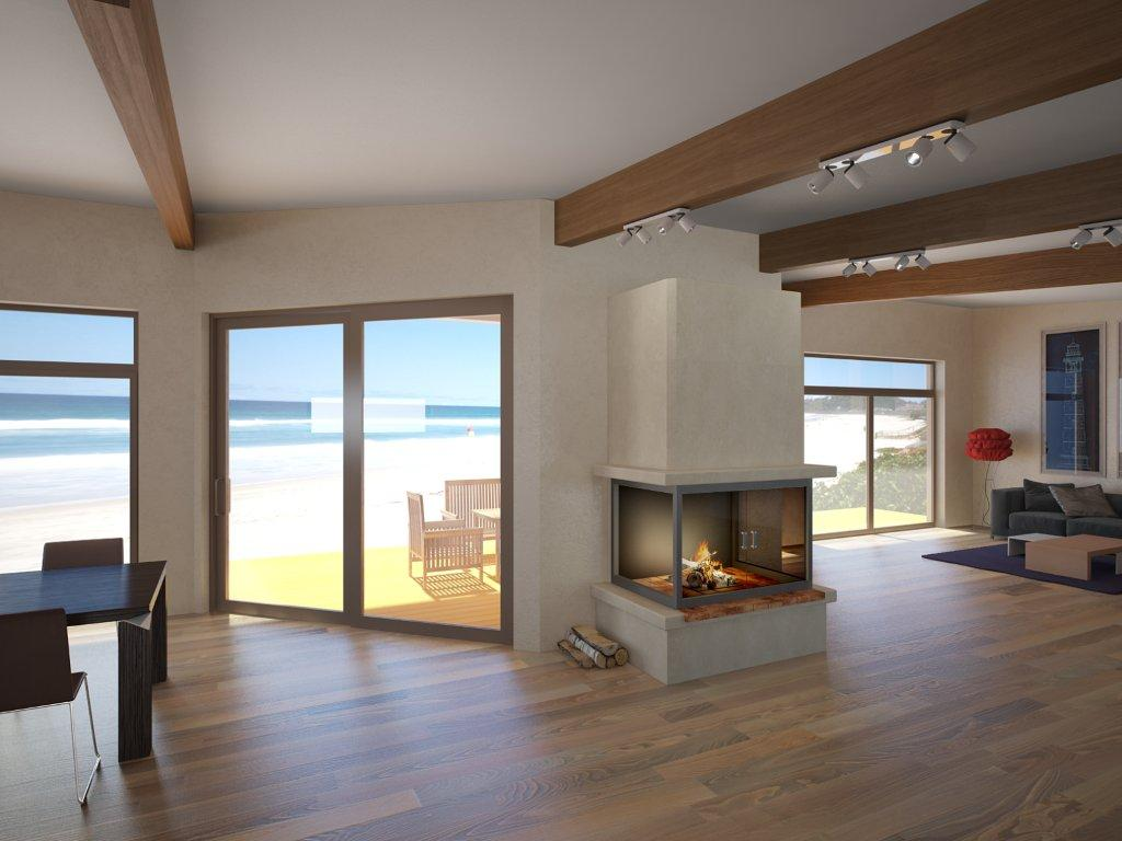 house design affordable-home-ch61 2