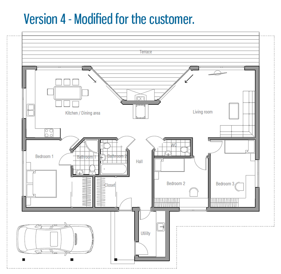 affordable-homes_13_CH61_v4_house_plan.jpg