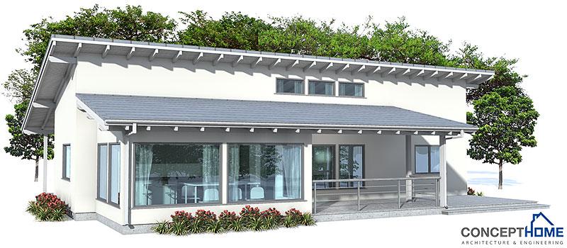 modern-houses_001_house_plan_ch47.jpg