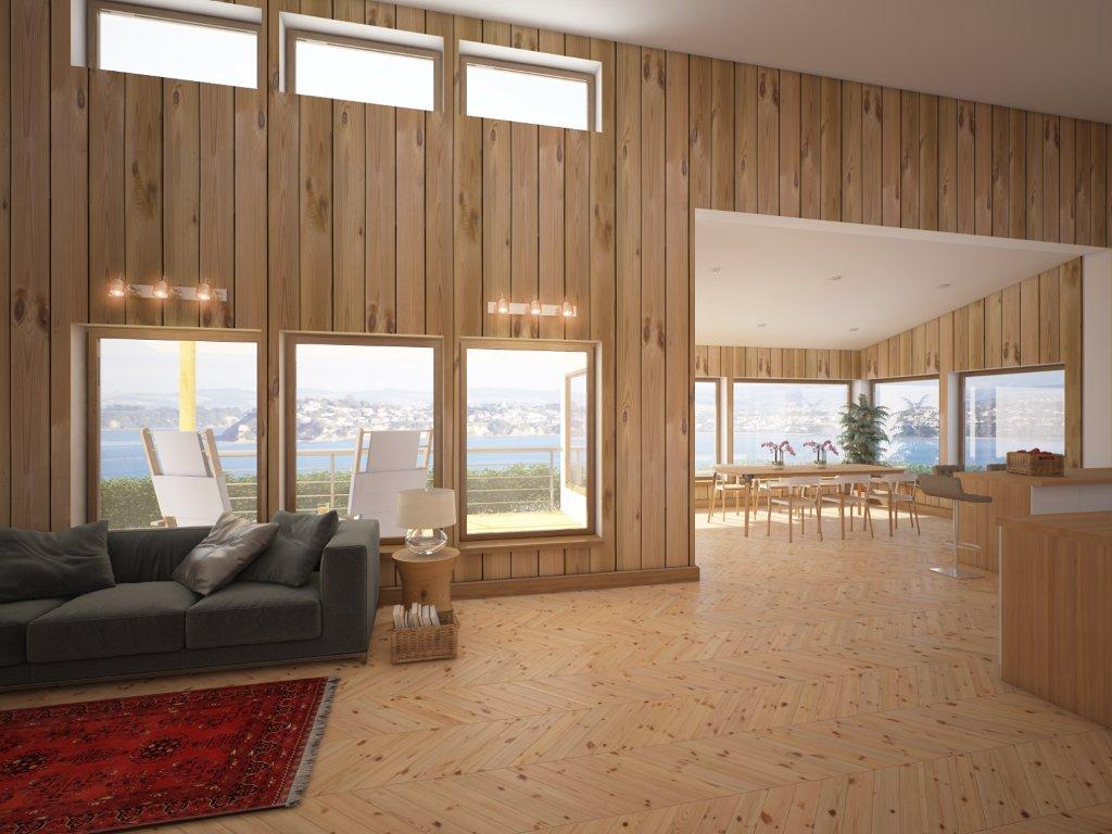 house design modern-house-ch47 2
