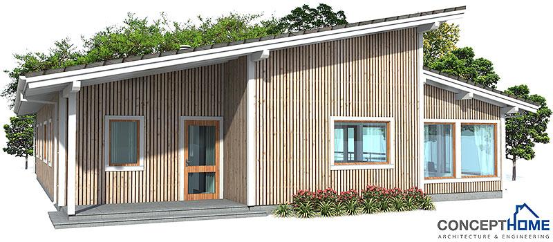 modern-houses_03_house_plan_ch47.jpg