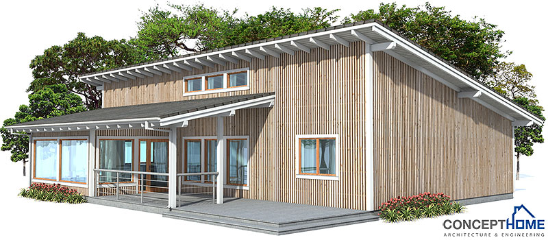 modern-houses_05_house_plan_ch47.jpg