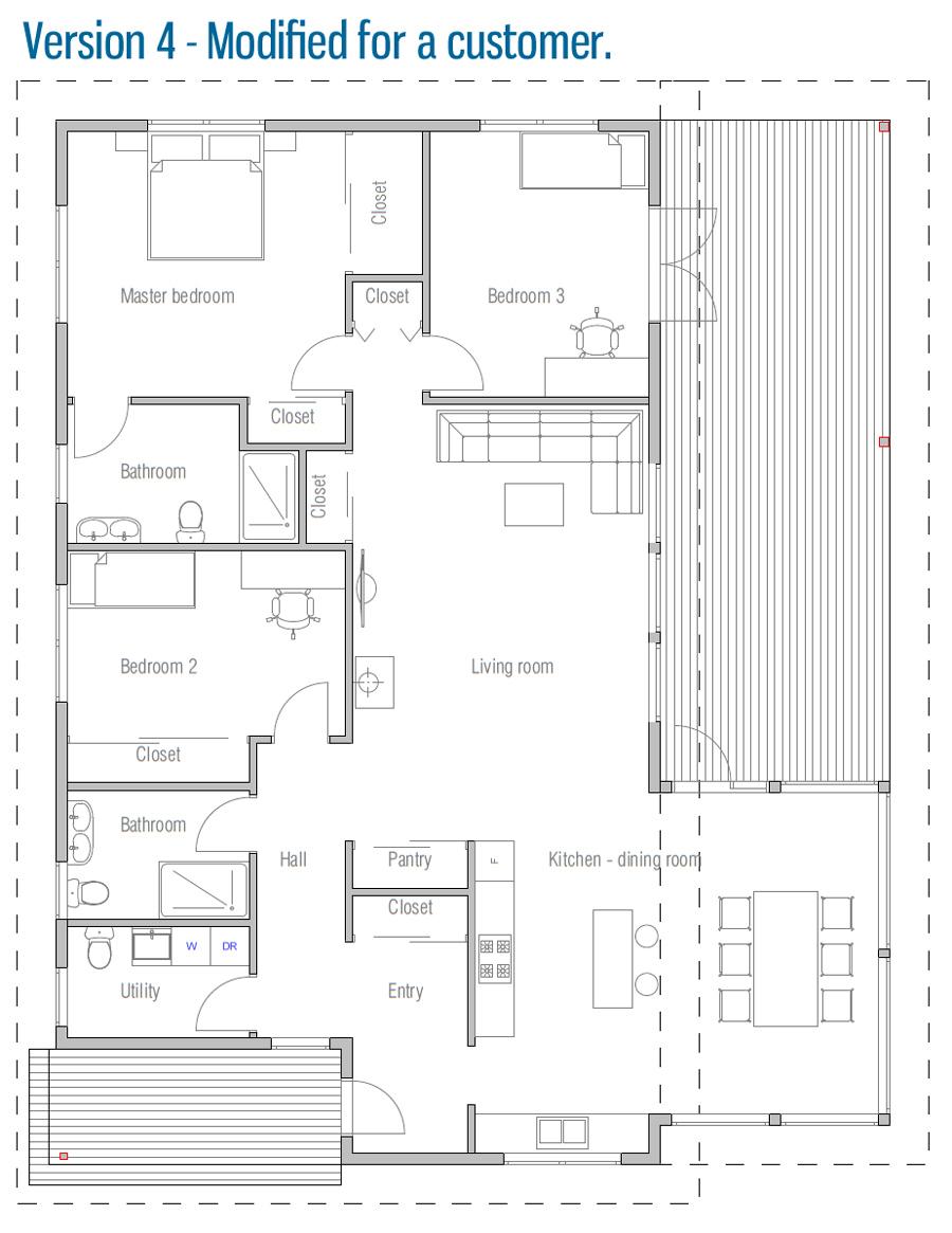 house design modern-house-ch47 14
