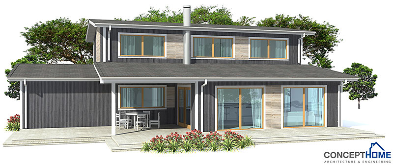 modern-houses_001_home_plan_ch153.jpg