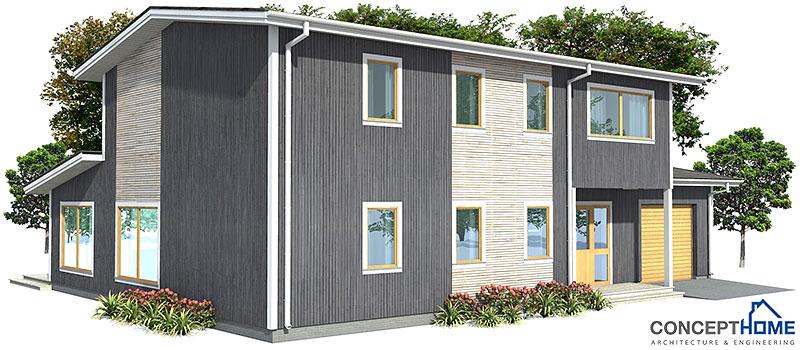 house design modern-house-ch153 5