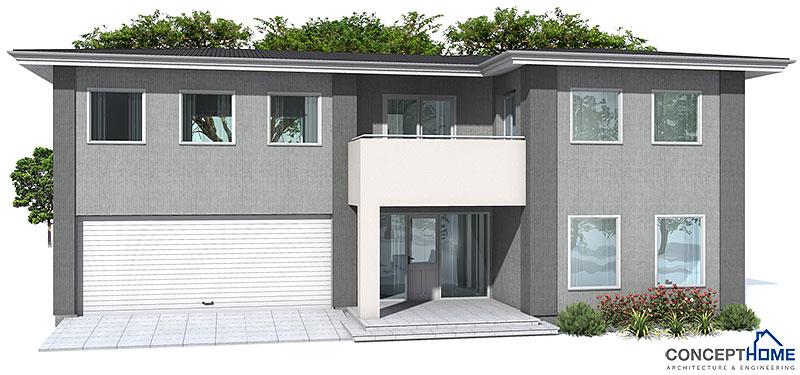 modern-houses_02_cg18-2_1.jpg
