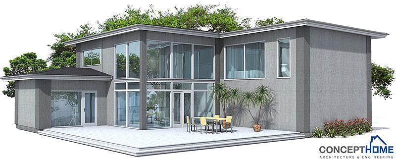 modern-houses_03_house_plan_ch18-2.jpg