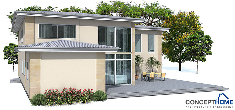 modern-houses_05_house_plan_chch18-2.jpg