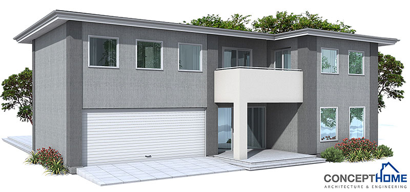 modern-houses_06_house_plan_ch18-2.jpg
