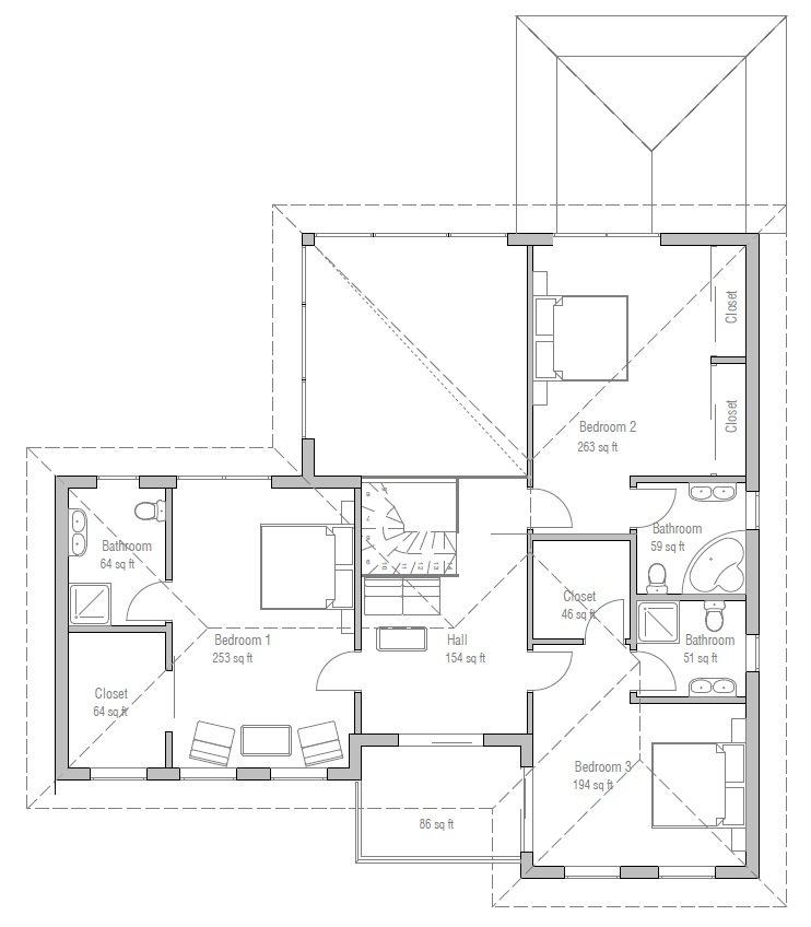 modern-houses_11_house_plan_ch18_2.jpg
