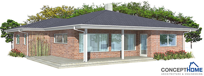 modern-houses_02_house_plan_ch121.jpg