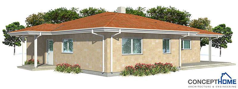 modern-houses_03_house_plan_ch121.jpg