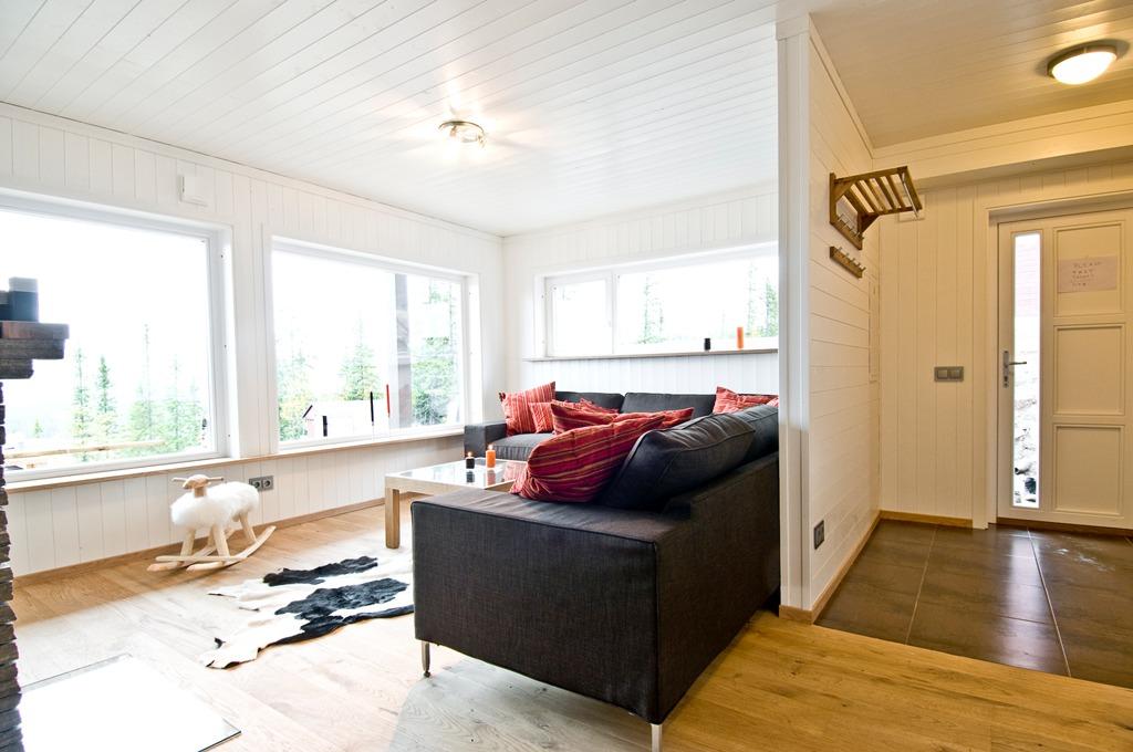 house design modern-house-CH121 9