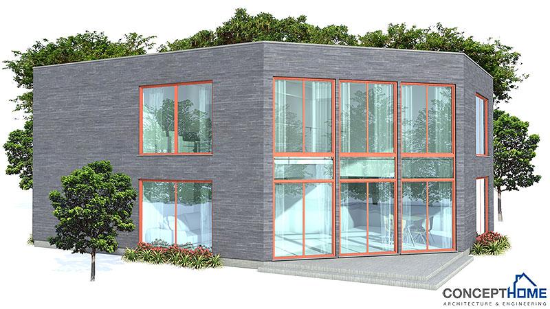 modern-houses_001_house_plan_ch160.jpg