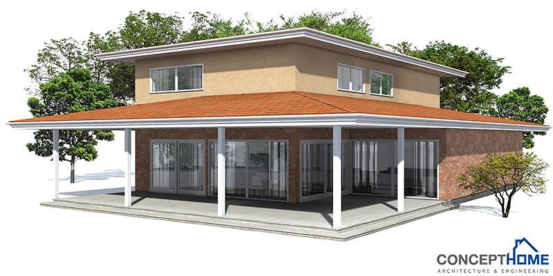 modern-houses_001_house_plan_ch76.jpg
